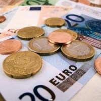 Oferta de préstamo muy confiable