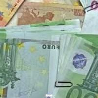 Para todas sus necesidades de asistencia financiera confiable