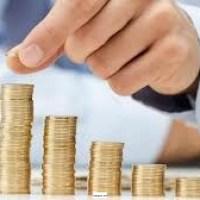 Propuesta de préstamo rápida y confiable entre particulares en 48 horas.