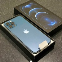 Apple iPhone 12 Pro 128GB = 500euro, iPhone 12 Pro Max 128GB = 550euro,Sony PlayStation PS5 Console Blu-Ray Edition = 340eur