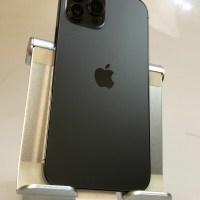 WTS Apple iPhone 12 Pro Max 512Gb W/A: +919957430530