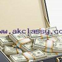 Préstamo rápido financiero y crediticio