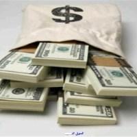Solicite la oferta de préstamo comercial ahora