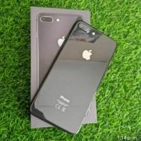 Apple iphone 8 plus  77832864
