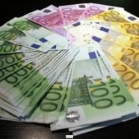 Ofrecer préstamos de dinero a todas las personas necesitadas.