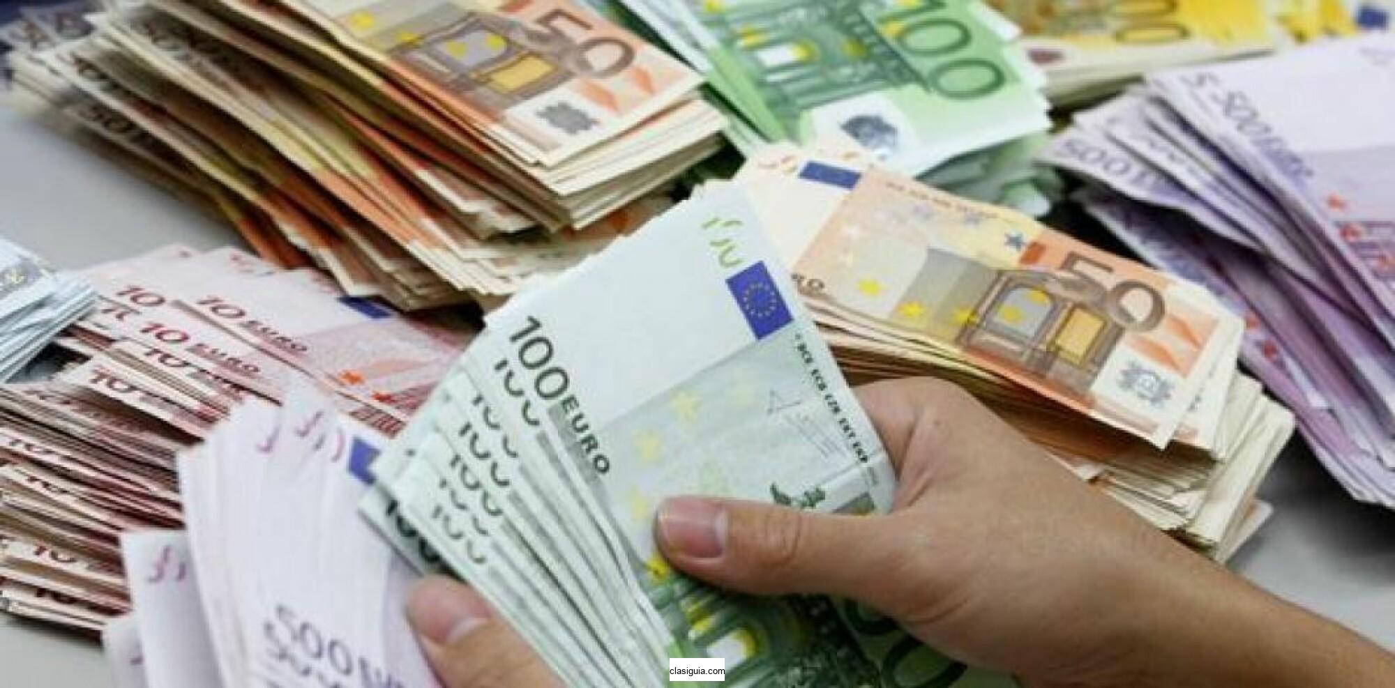 Oferta de préstamo entre bancos en 48 horas