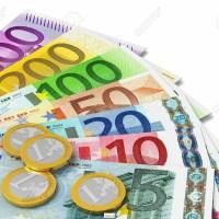 Oferta de préstamo bancario seria y honesta en total seguridad.