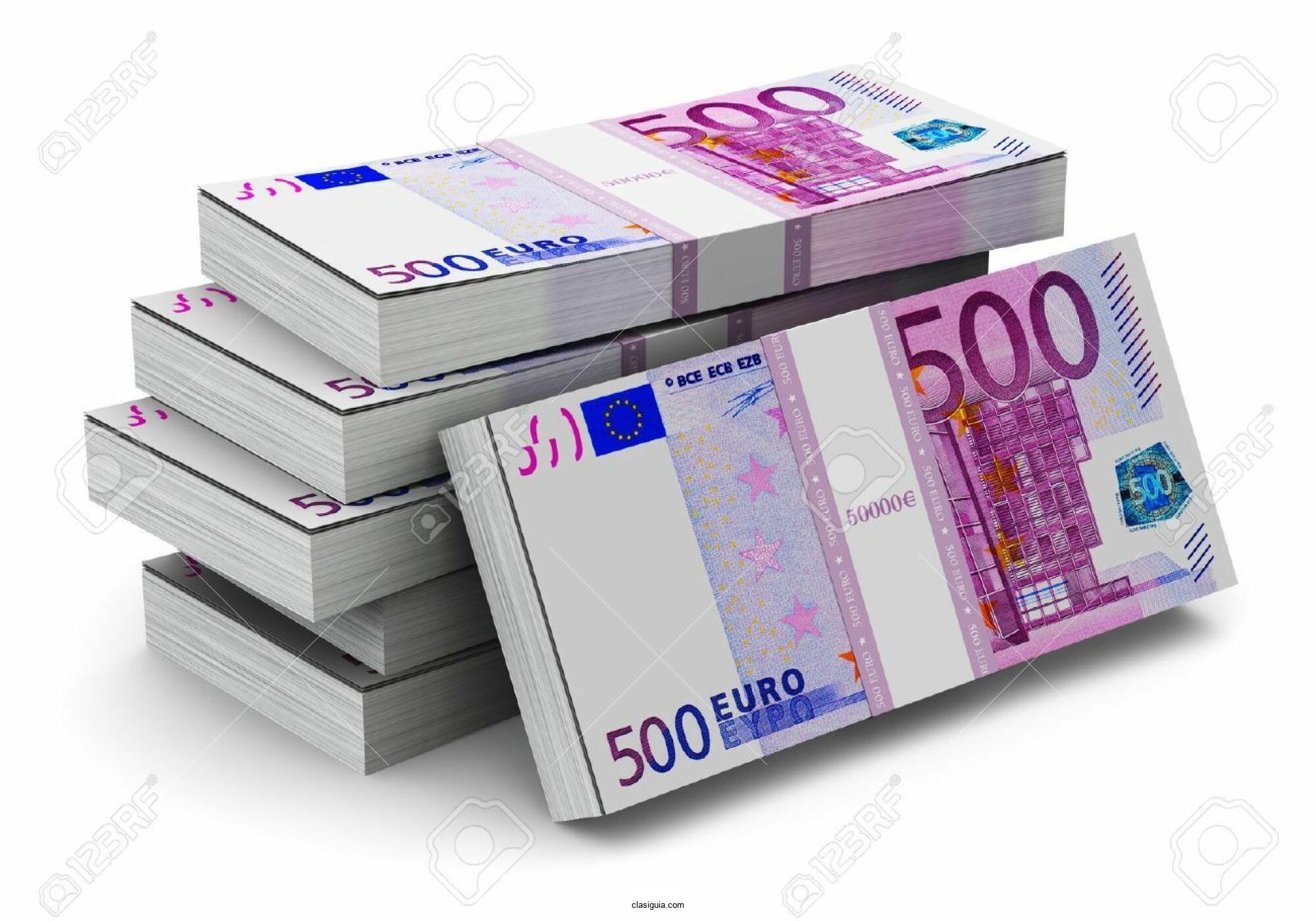 Testimonio de un préstamo serio en Francia