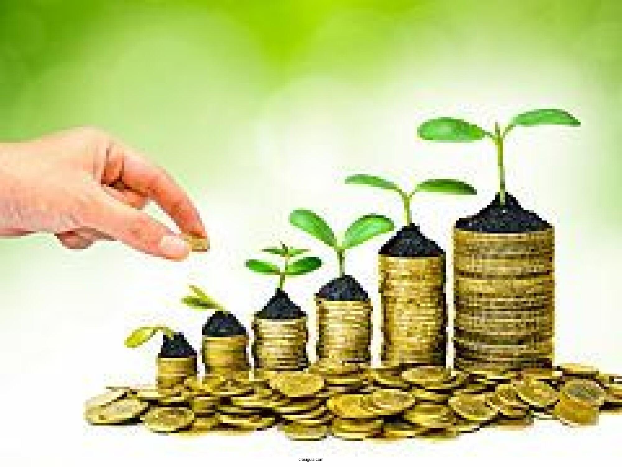 BUSINESS DEVELOPMENT IDEAL