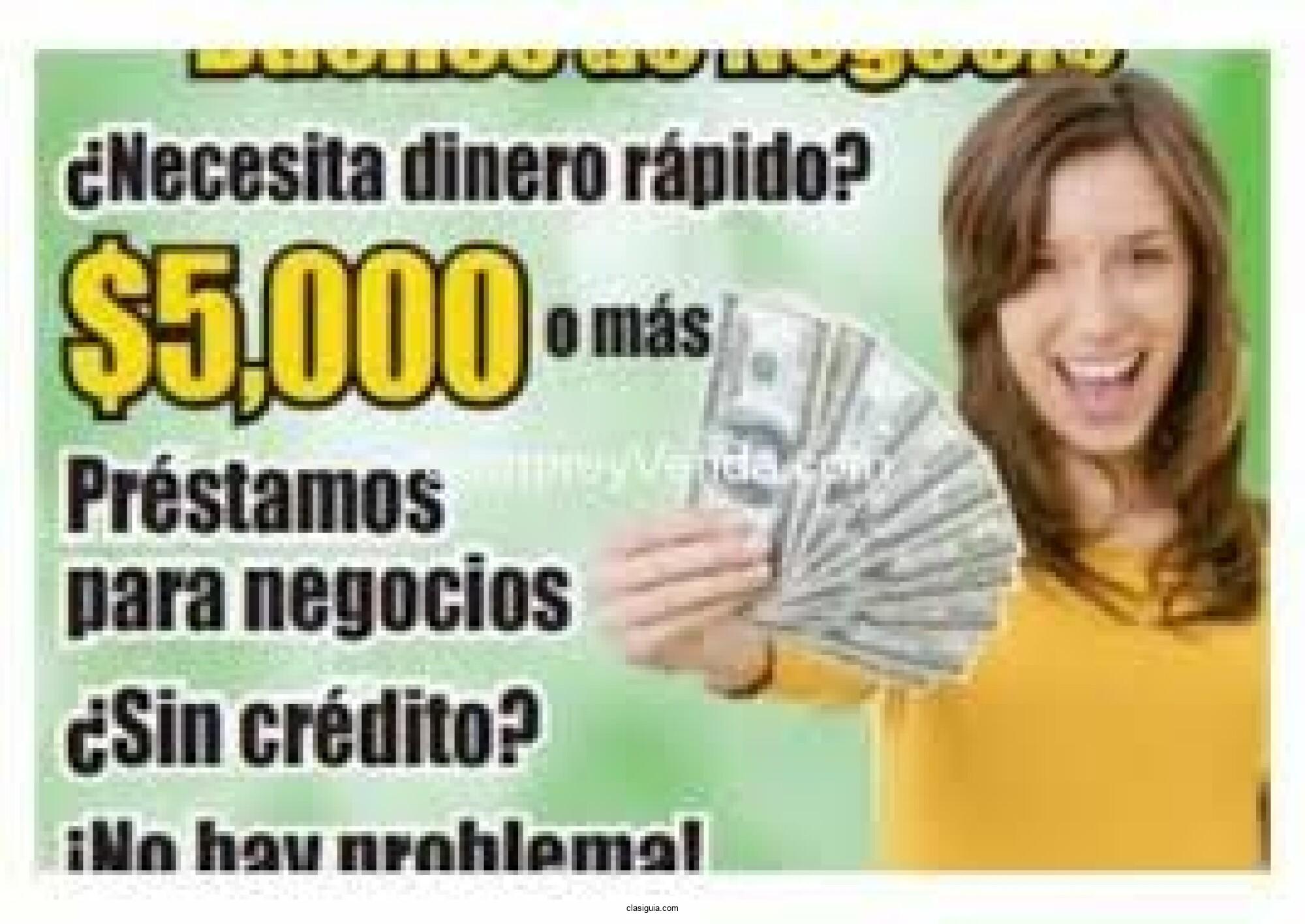 ayuda.financiera321@gmail.com