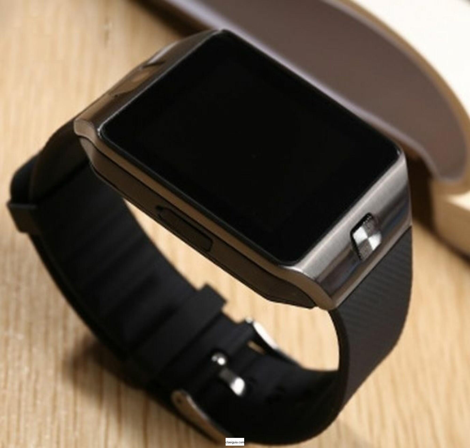 Teléfonos Celulares | Smart Watch 2G