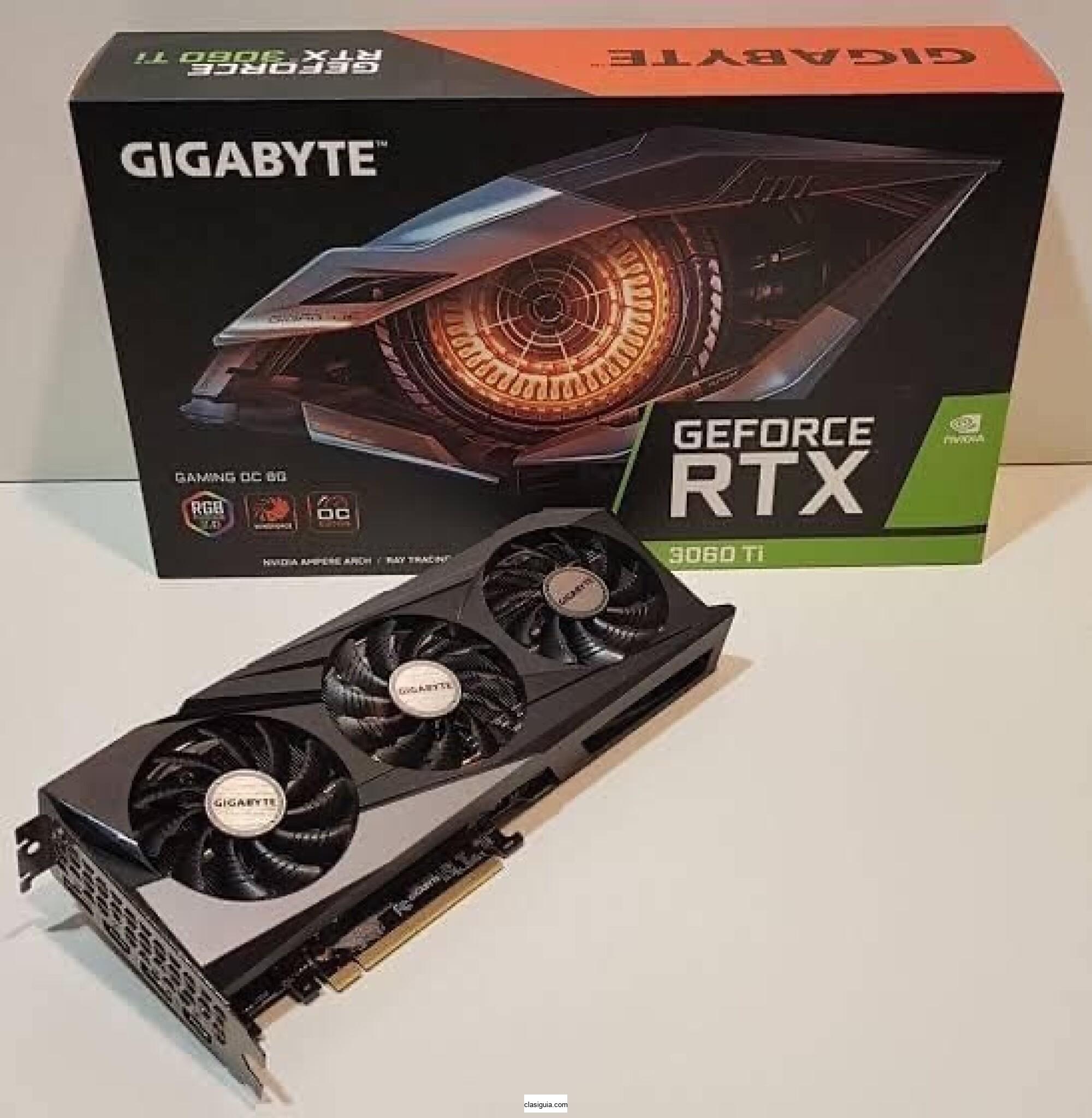 MSI ventus 3x GeForce RTX WhatsApp: +44 7466451875