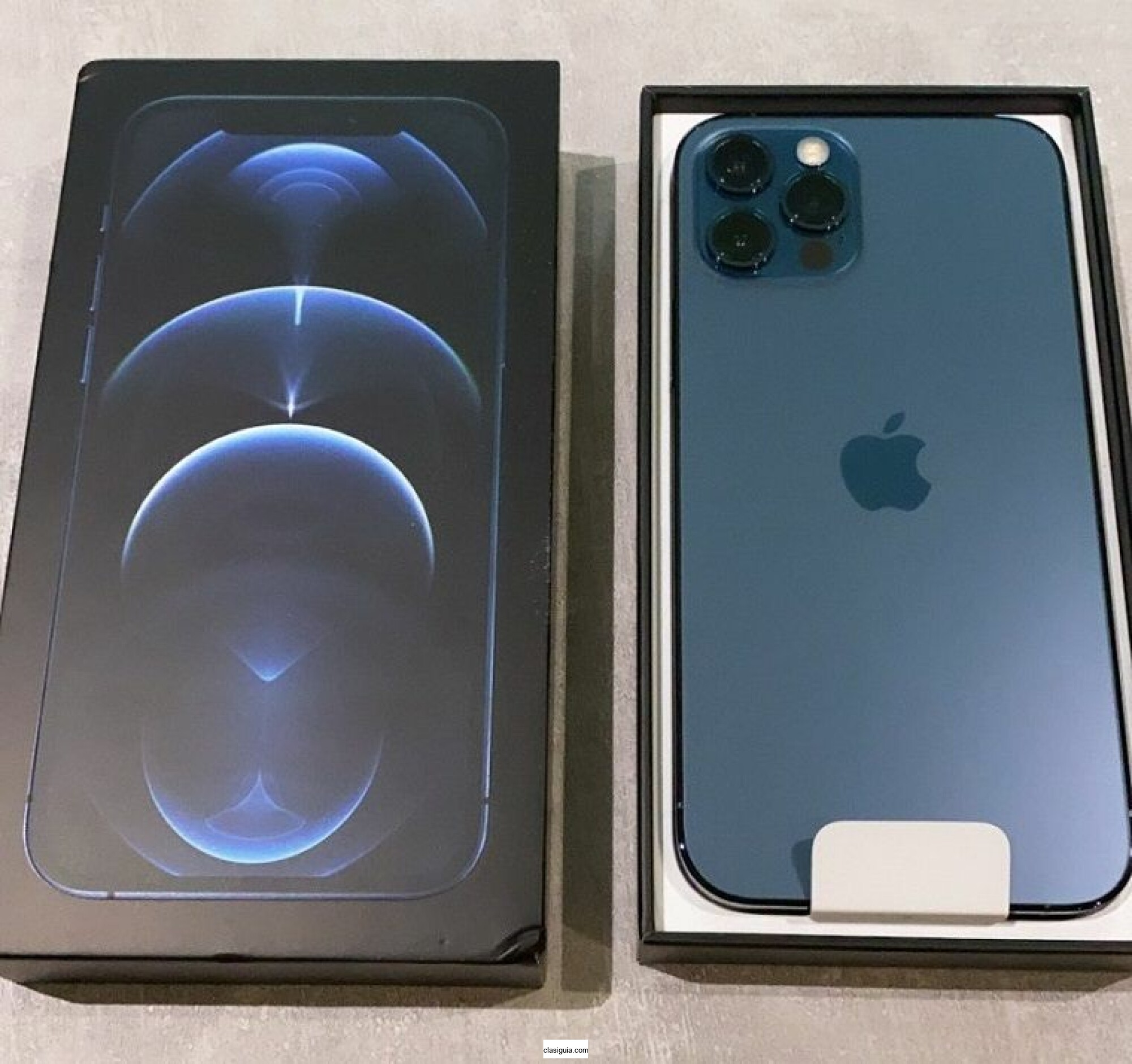 Compre Apple iPhone 12 Pro, iPhone 11 Pro 512GB Whatsapp Chat: +13072969231