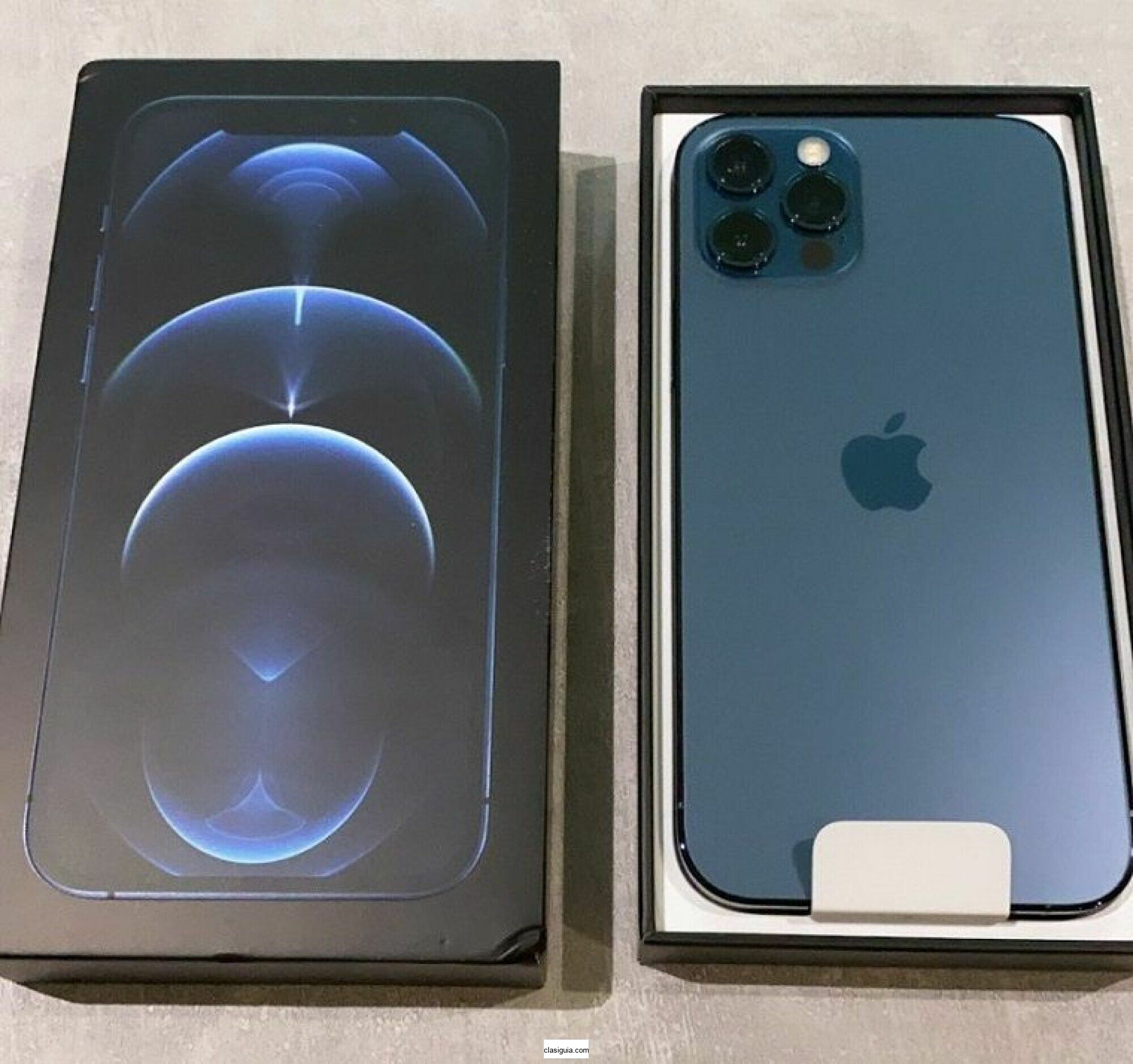 Compre Apple iPhone 12 Pro, iPhone 11 Pro 512GB Whatsapp Chat: +14157973620