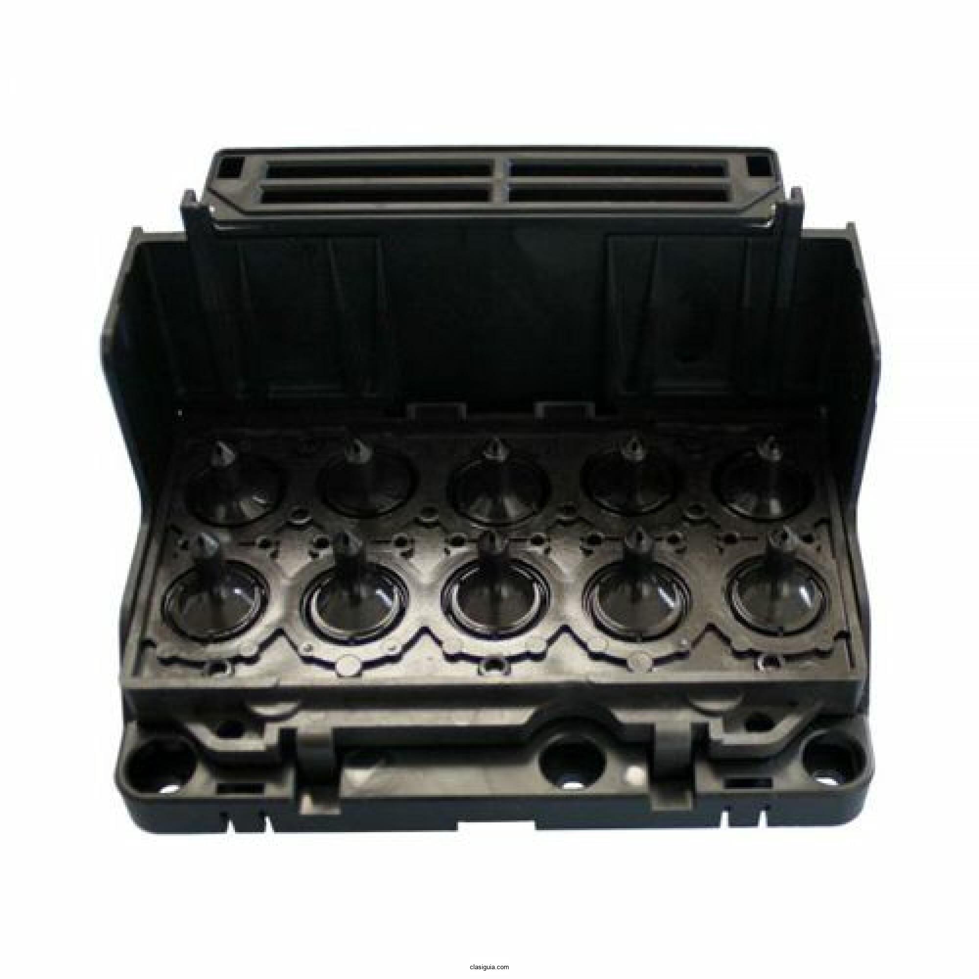 Epson GS-6000 Printhead - F188000 (INDOELECTRONIC)