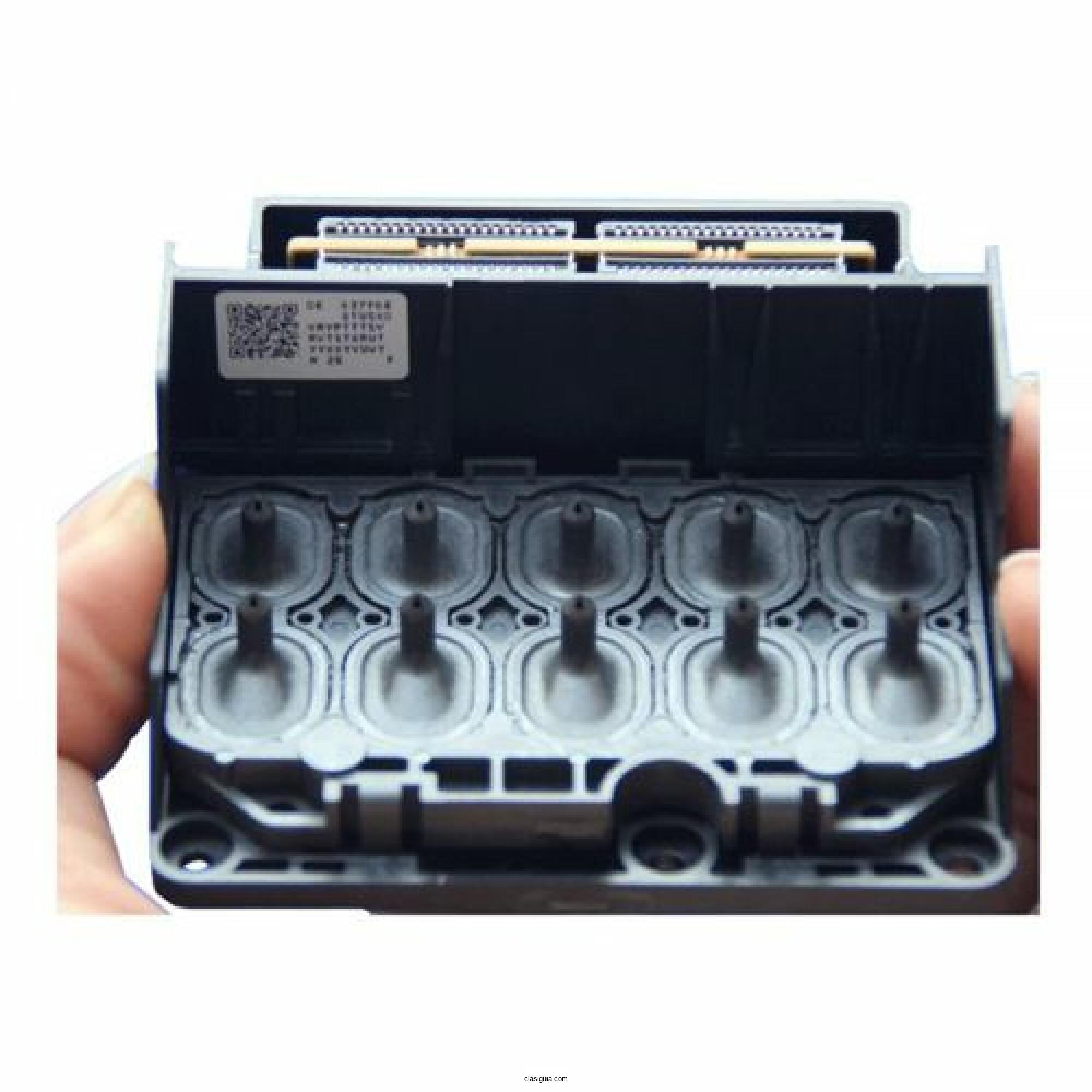 Epson PRO 11880C Printhead- F179000 / F179010 / F179030 (INDOELECTRONIC)
