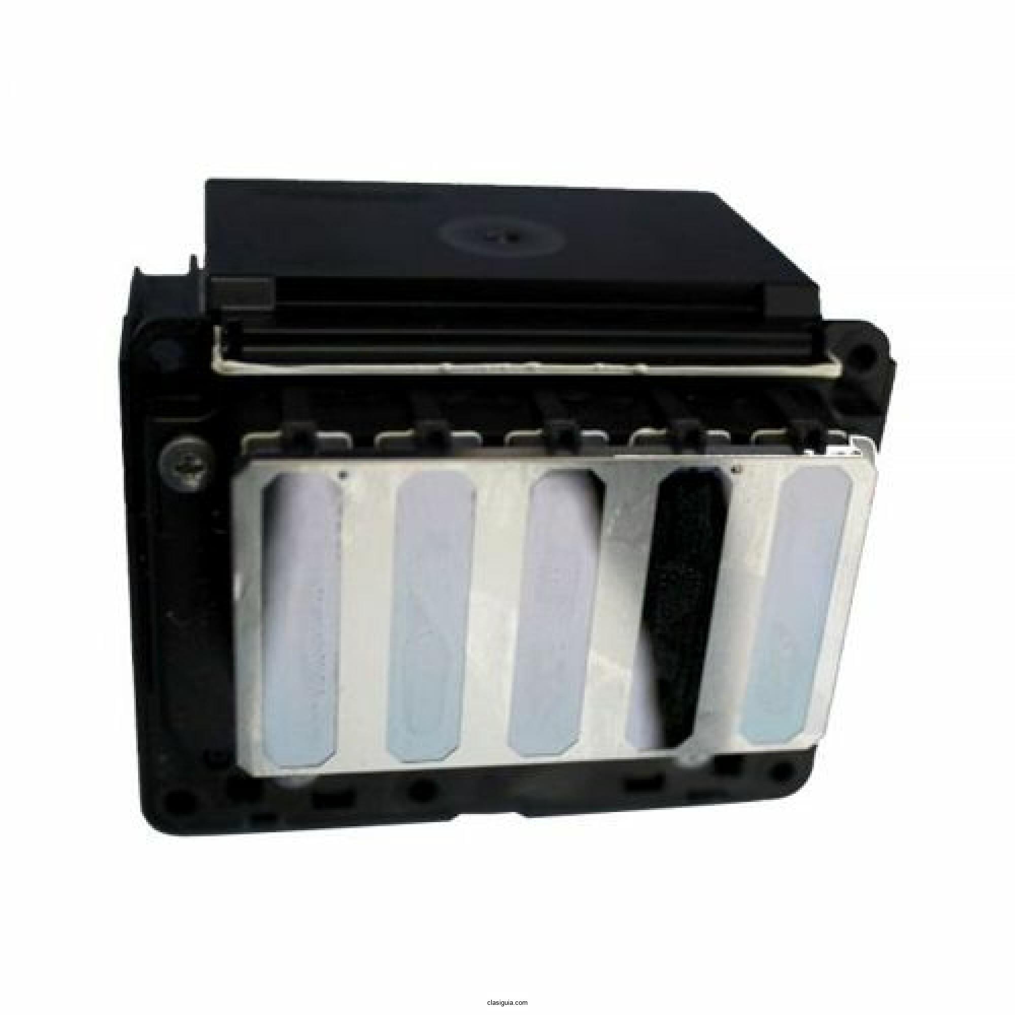 Epson R4900 / R4910 / SPE4910 Printhead - F198000 / F198060 (INDOELECTRONIC)