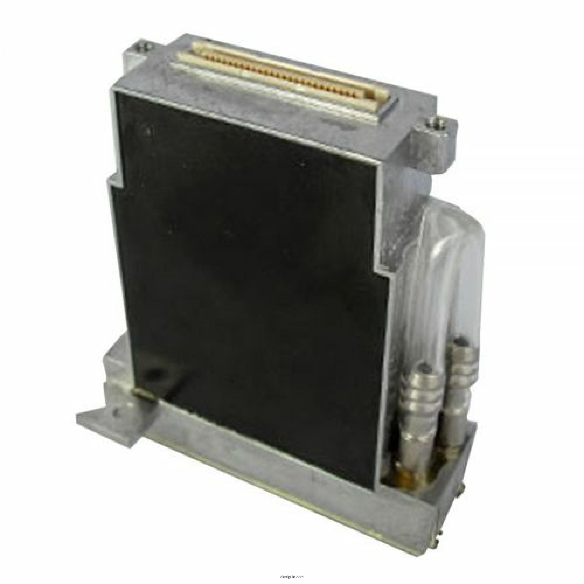 HP Designjet 9000S Printhead (INDOELECTRONIC)