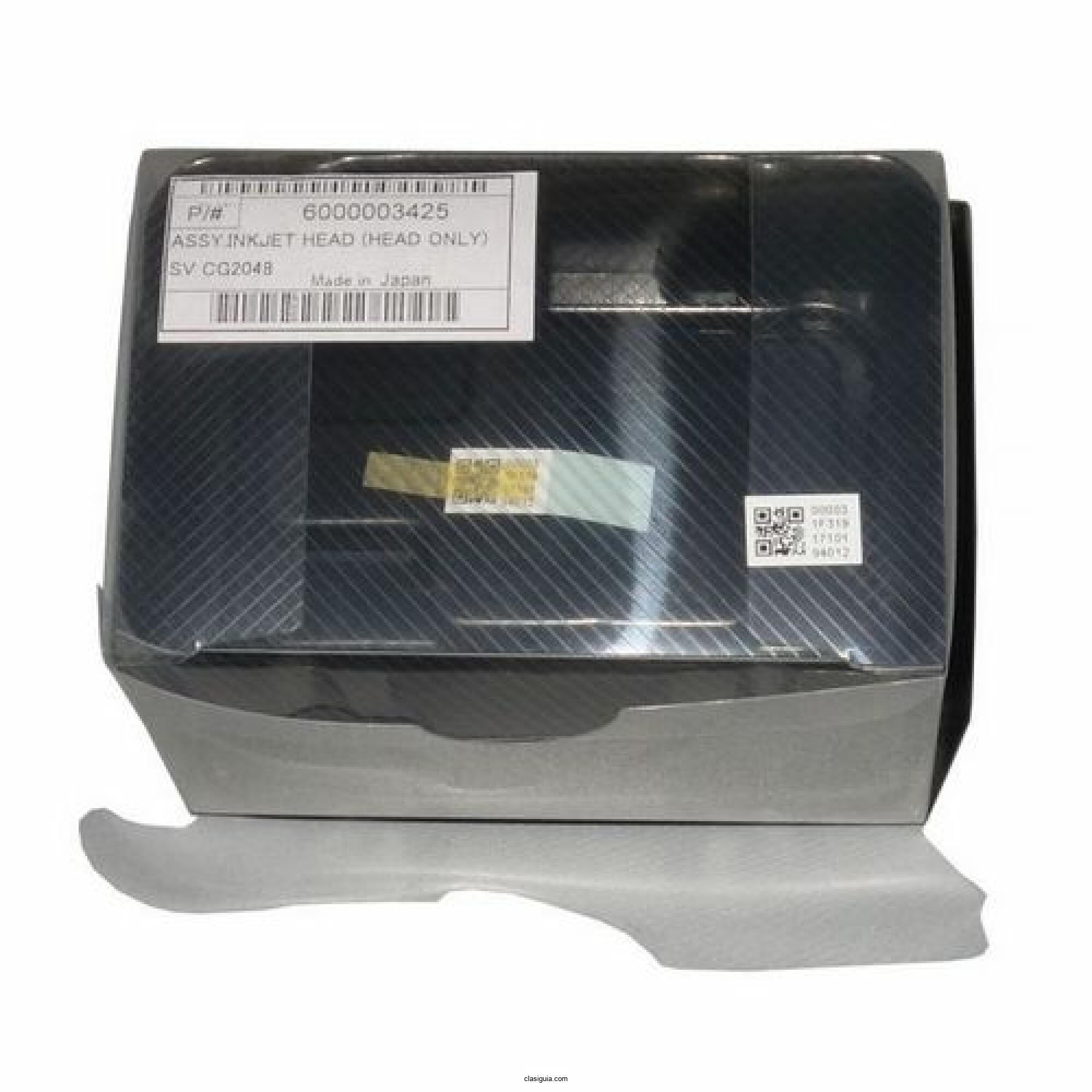 Roland VG-540 / 640 Printhead (INDOELECTRONIC)