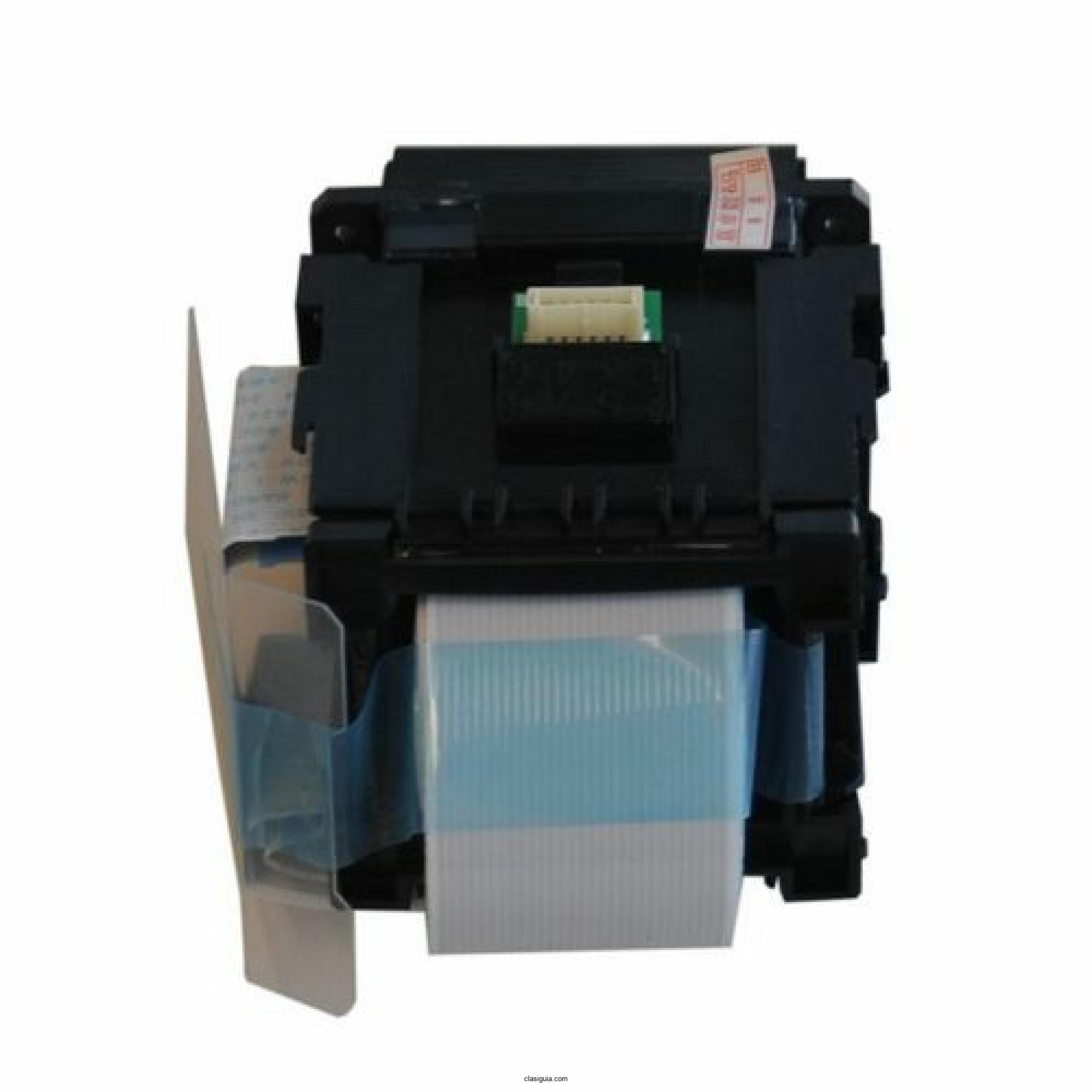 MIMAKI CJV300-150 Printhead-M015372 (INDOELECTRONIC)