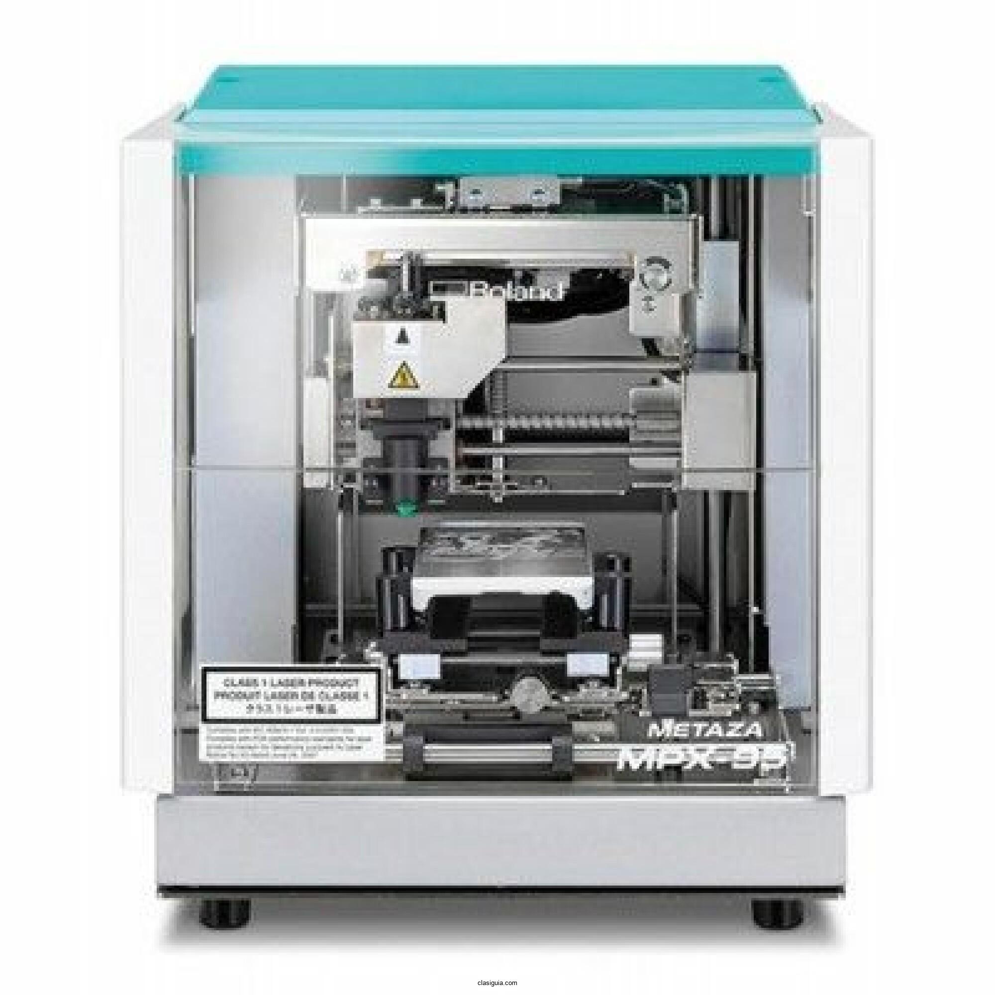 Roland Metaza MPX-95 Impact Printer with DPM Kit (MITRA PRINT)