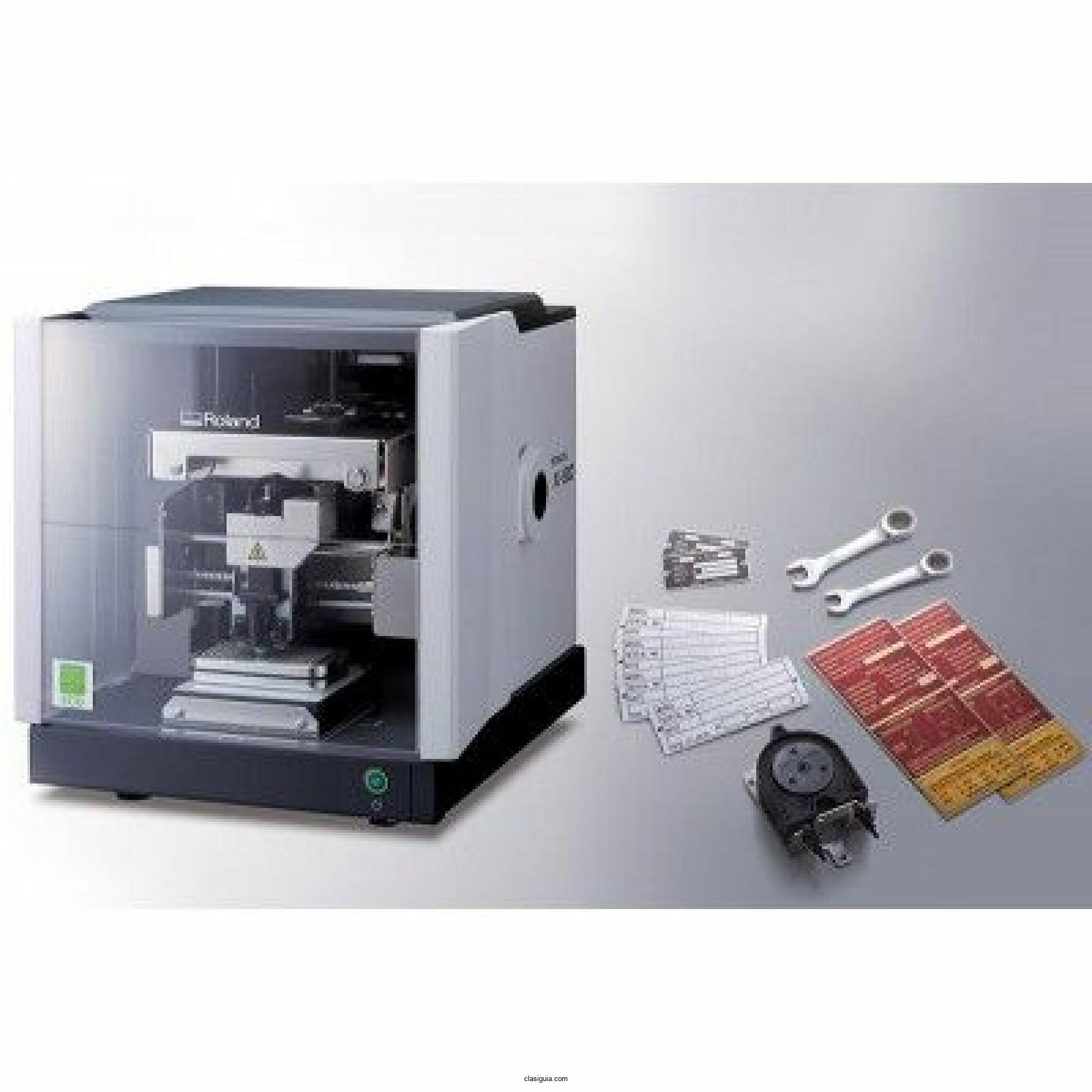 Roland MPX-90 Impact Printer (MITRA PRINT)