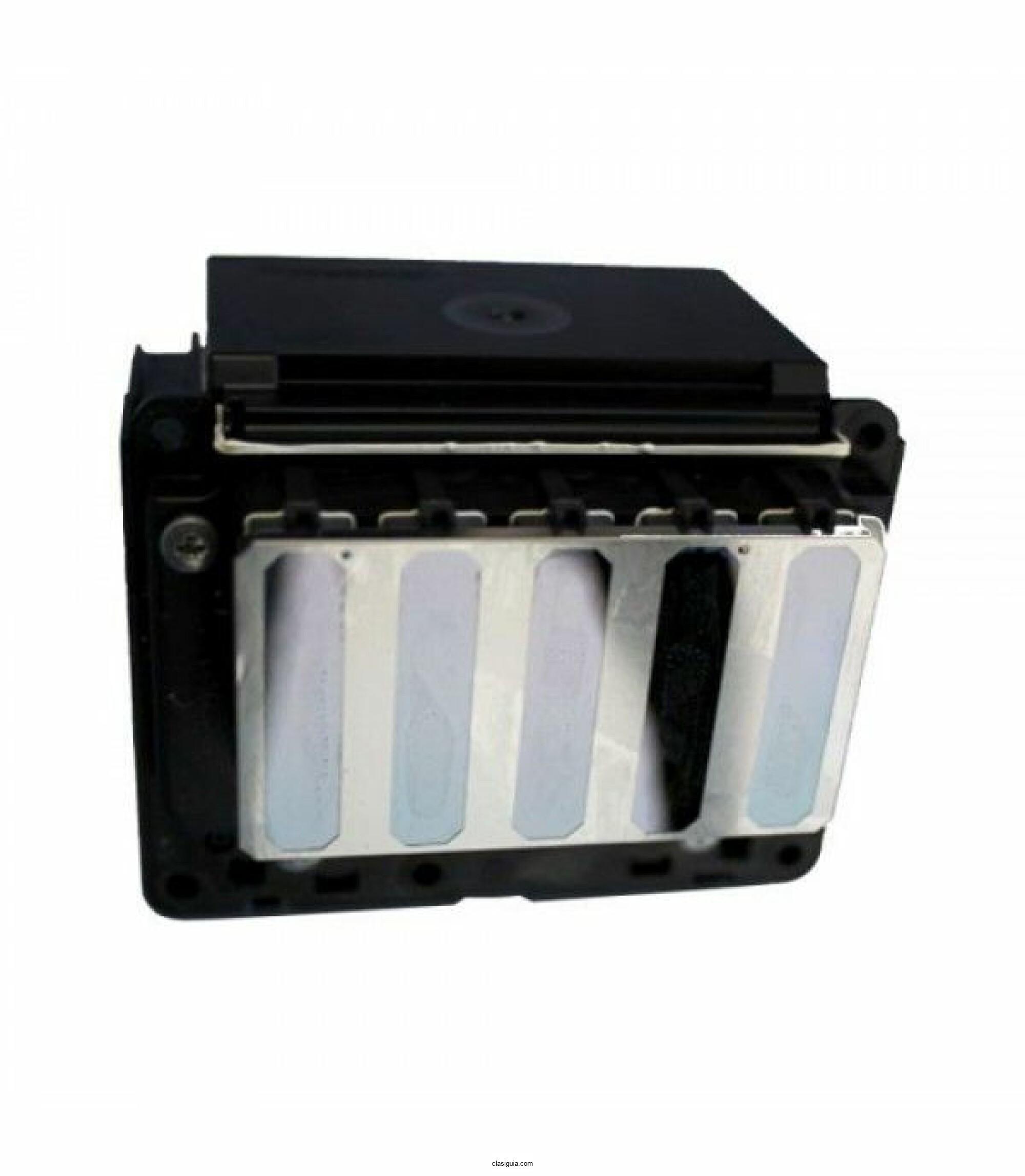 Epson R4900 / R4910 / SPE4910 Printhead - F198000 / F198060 (ASOKA PRINTING)