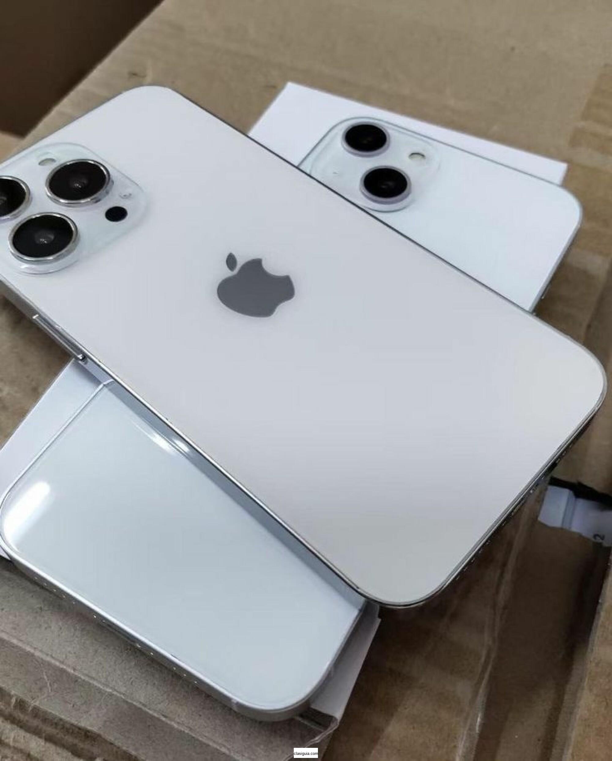 iPhone 12 / 12 pro max