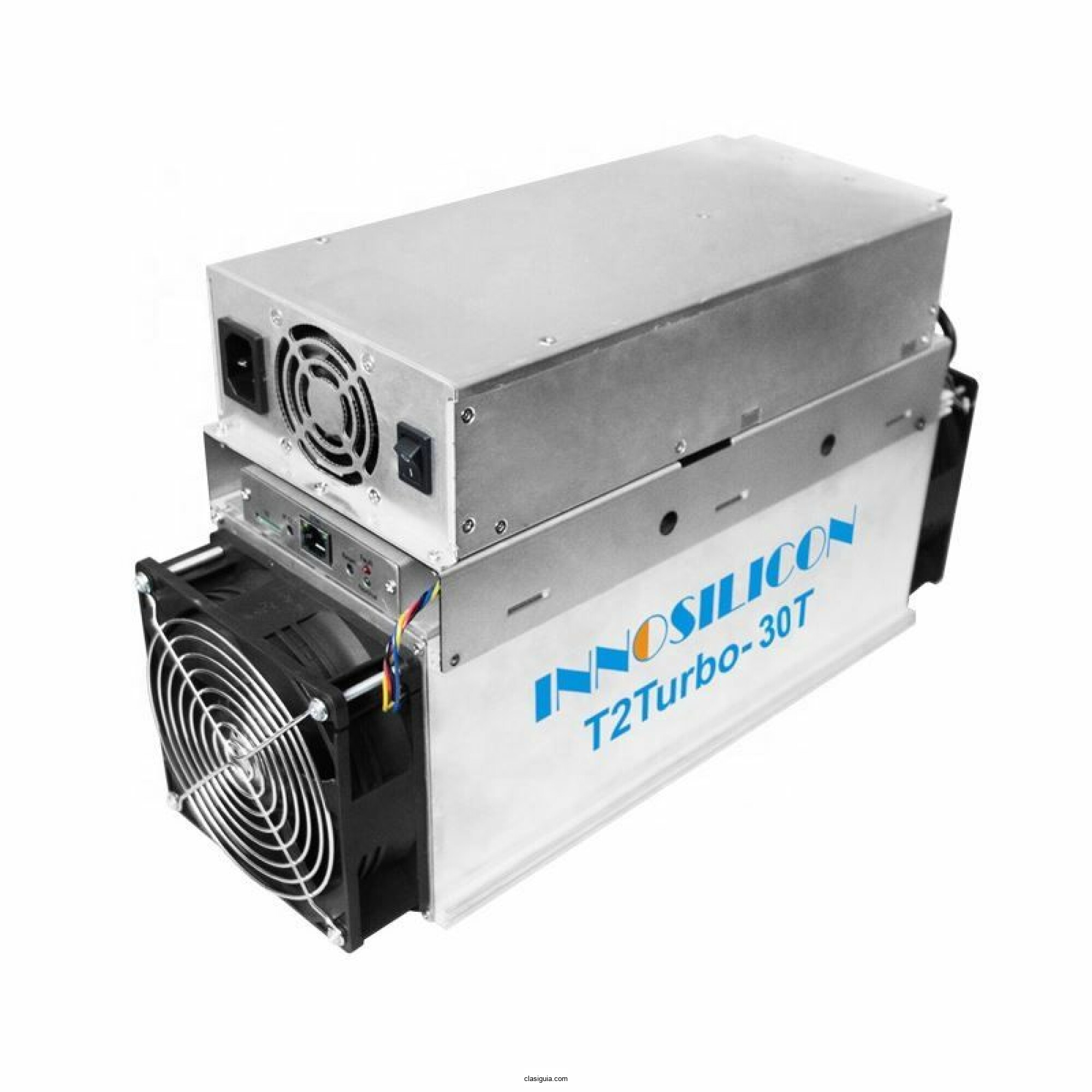 Buy Asic,Bitmain,Canaan Antminers Psu,and Graphic cards For Games and Mining Bitcoins