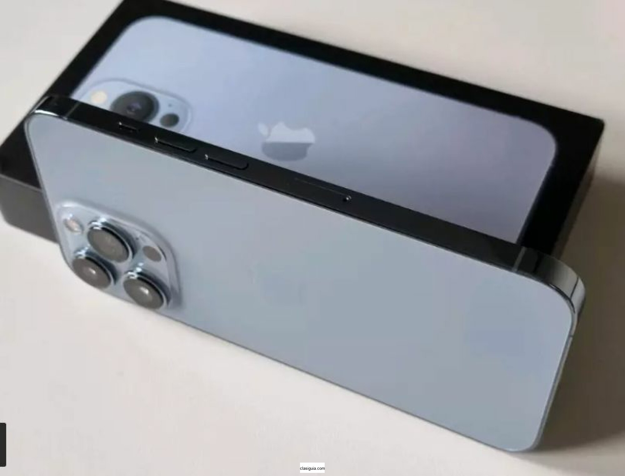 Apple iPhone 13 pro max, 13 pro, 13, 13 mini, 12 pro max