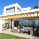 Villa Villajoyosa (MAVA-2728-VI-3)