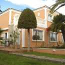 Villa Alfaz del Pi (MAVA1635-VI-4)