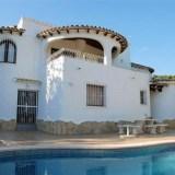 Villa Calpe (MAVA1643-VI-4)