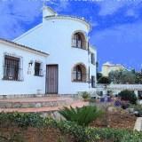 Villa Denia (MAVA1654-VI-6)