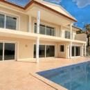 Villa Moraira (MAVA1691-VI-3)