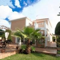 Villa Alfaz del Pi (MAVA2002-VI-4)