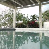 Holiday house Villa Lucas Curacao