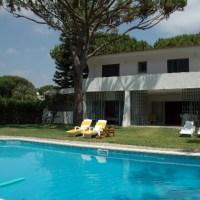 Villa Roça - Algarve