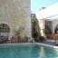 Villa Maroulas - Crete