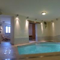 Casa Acqua Dolce
