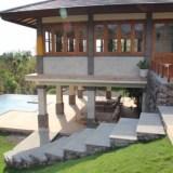 Villa Nandini Sumberkima Hill