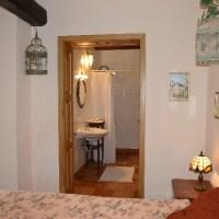 Luxury Monument, 3 bedrooms, 4 bathrooms, privatepool, big garden