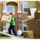 Best Service from Packers and Movers Ludhiana