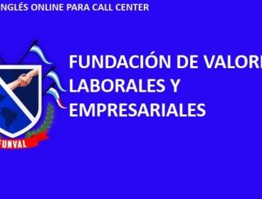 Becas de Ingles Online para Call Center