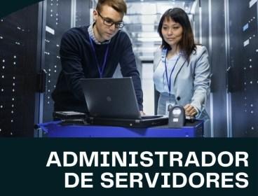 Administradores de Servidores