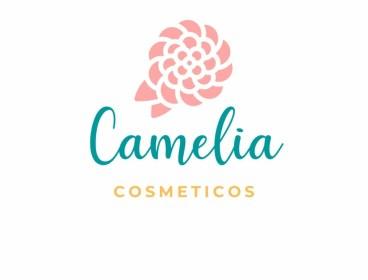 Camelia Cosmeticos