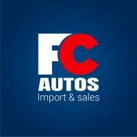 Importación y venta de vehículos