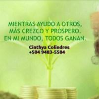 Economía Solidaria Autosostenible