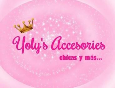 Yolys'accesories