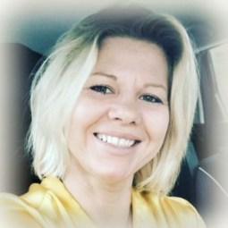 Brigitta Plosz